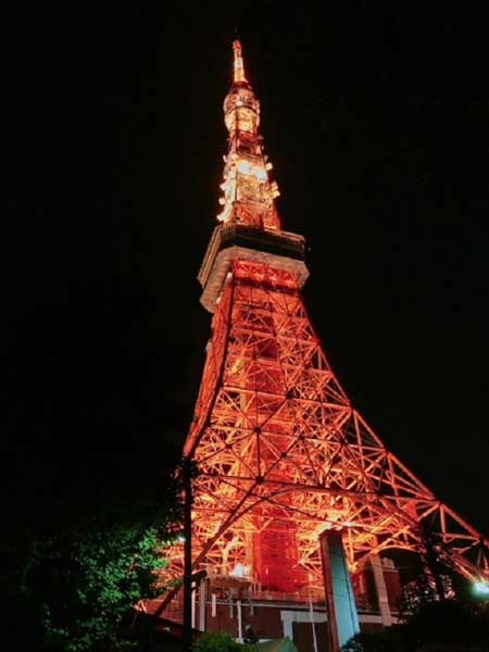 /wp-content/uploads/2020/05/200520_tokyotower_10-150x150.jpg
