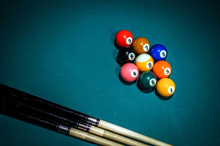 /wp-content/uploads/2020/10/201014_billiard_03.jpg